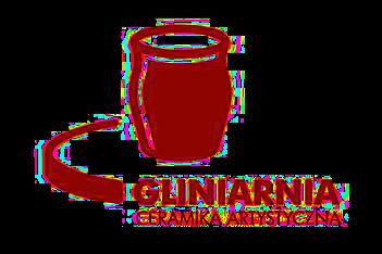 Gliniarnia